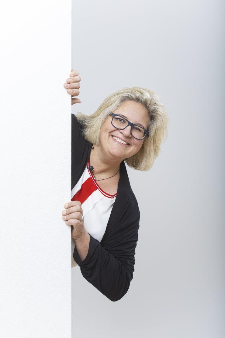 Katrin Mehser