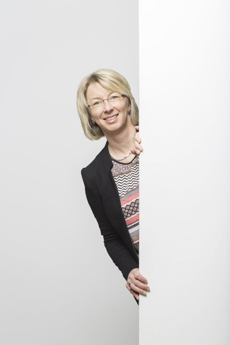 Sabine Renner