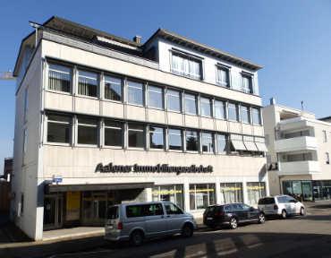 Ihr kompetenter Partner für Immobilien aller Art im Ostalbkreis